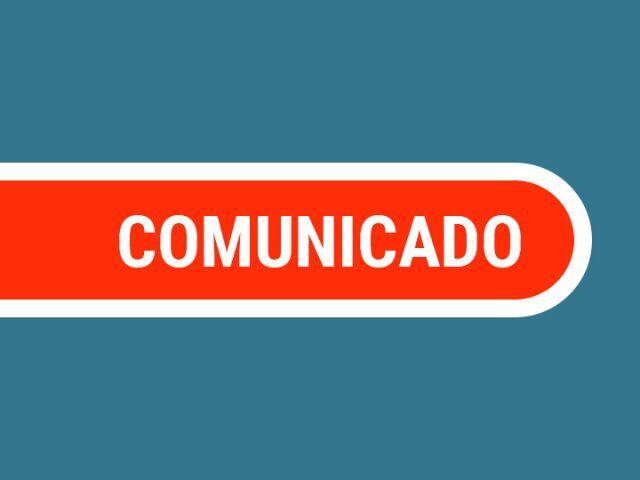 comunicado-medio-2-thegem-blog-justified